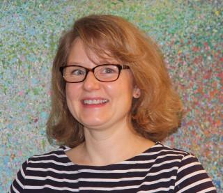 Vera Fokeas - Fachärztin für Frauenheilkunde - Frauenarztpraxis St. Augustin - Niederpleis