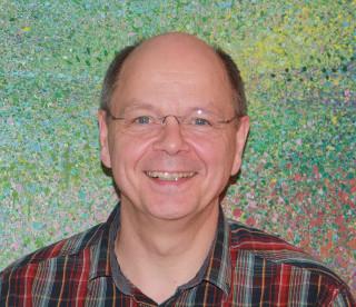 Dr. med Stefan Brüll - Facharzt für Frauenheilkunde - Frauenarztpraxis St. Augustin - Niederpleis