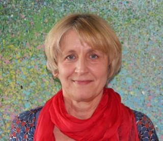 Frauenarztpraxis St. Augustin-Niederpleis - Frau Gänger