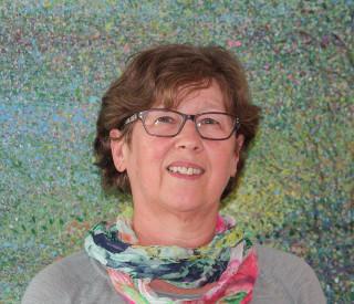 Frauenarztpraxis St. Augustin-Niederpleis - Frau Hofmann