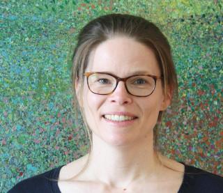Dr. med. Christina Leyendecker - Fachärztin für Frauenheilkunde - Frauenarztpraxis St. Augustin - Niederpleis